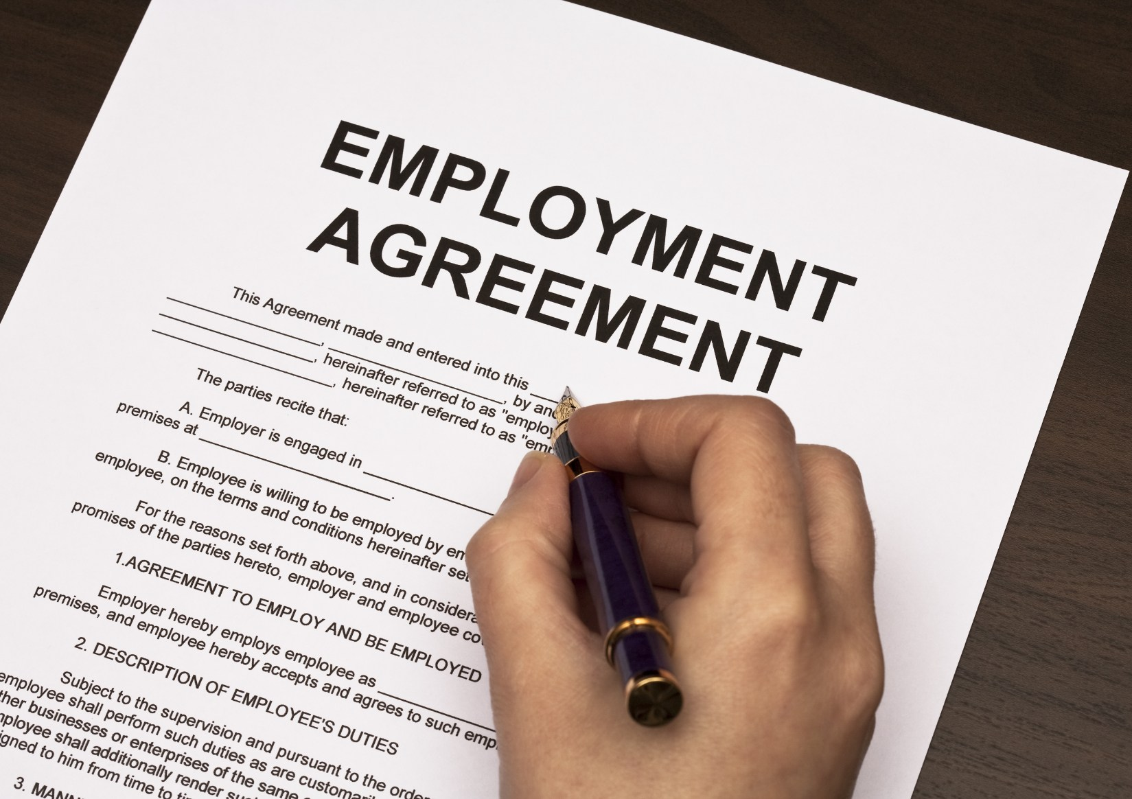 employment_agreement.jpg
