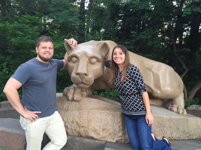 Nittany Lion.jpeg