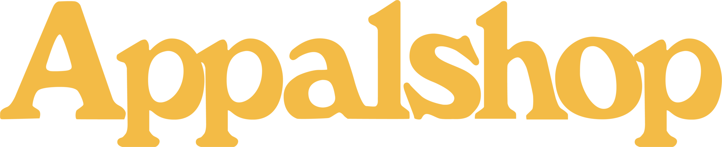 Appalshop-Logo-yellow.png