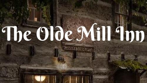 The+Olde+Mill+Inn.jpg