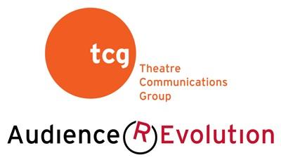 tcg_audrev_logo_400.jpg