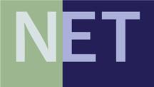 net_logo_horiz_web.jpg