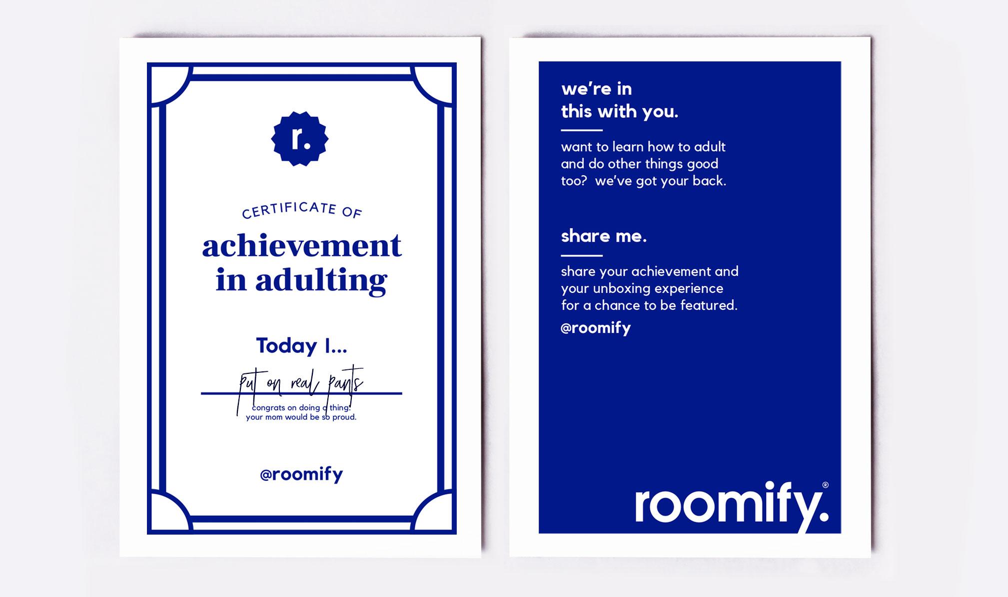Roomify-mockups.jpg
