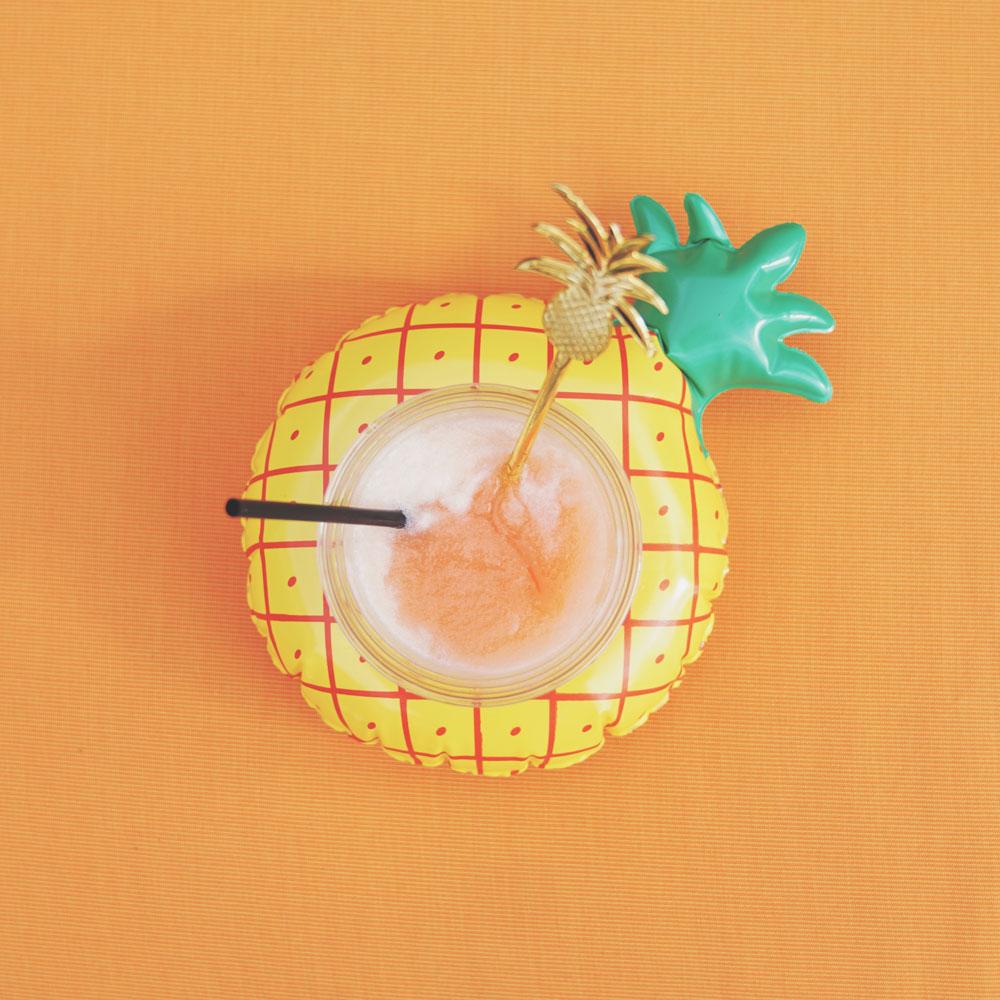 Blush-Enviro-Pineapple-Floatie.jpg