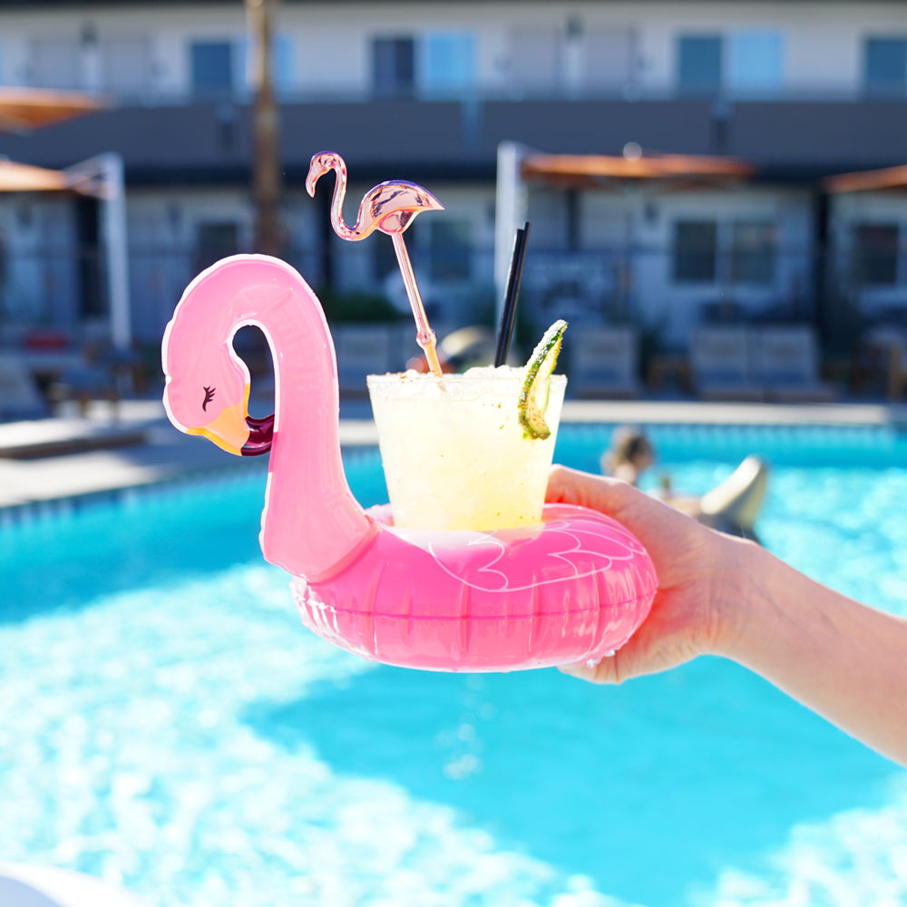 Blush-Enviro-Flamingo-Floatie.jpg