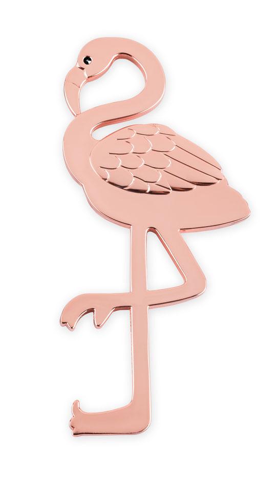 Blush-Flamingo-Opener.jpg