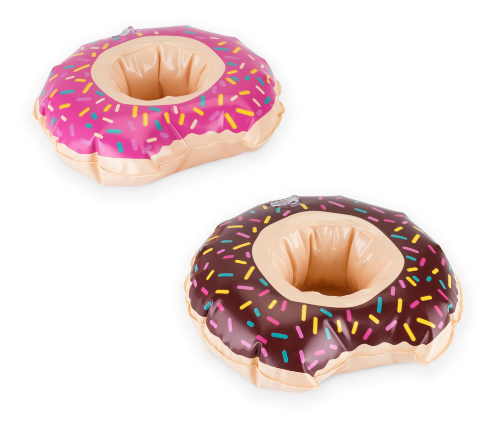 Blush-DonutFloaties.jpg