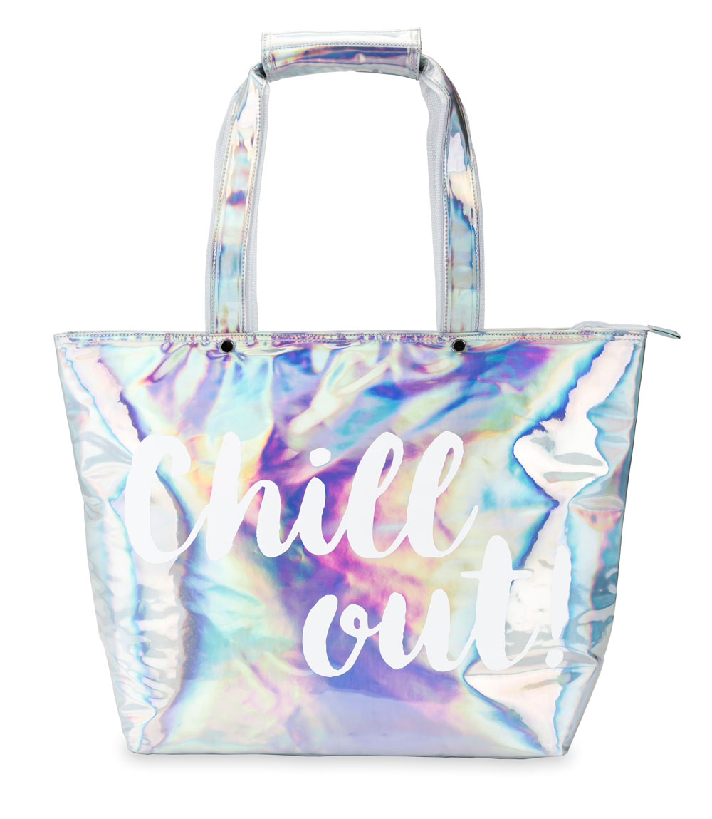 Blush-Chill--Out-Tote.jpg