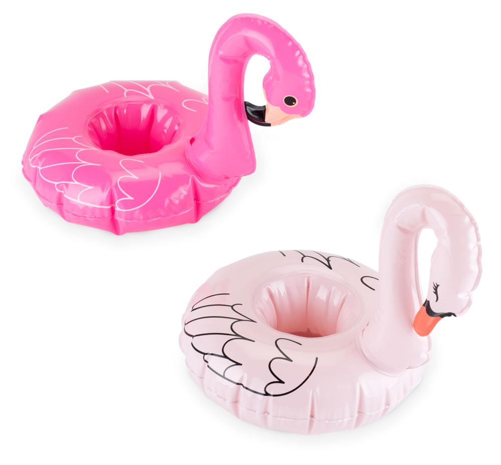 Blush-Bird-Floaties.jpg