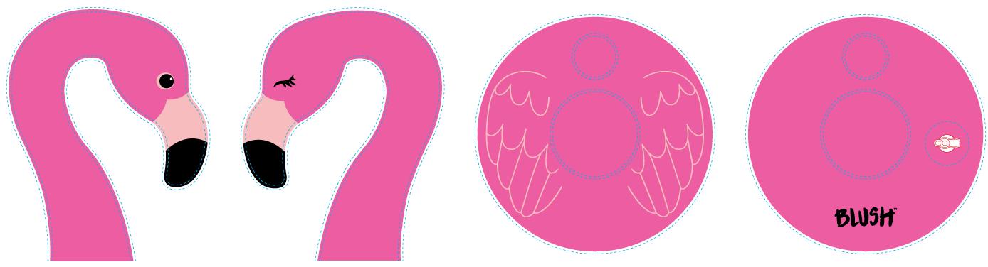 FlamingoDrinkFloat.png