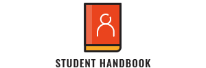 handbookArtboard 5.jpg