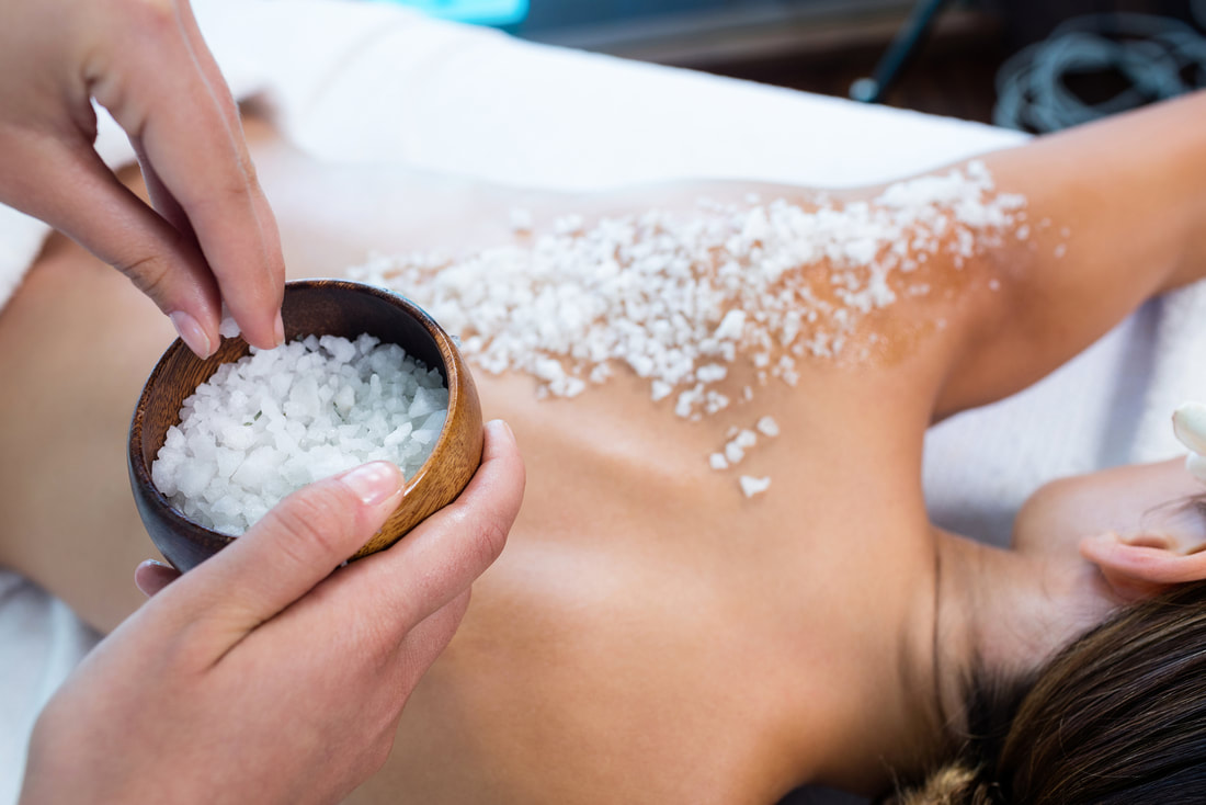 bigstock-woman-enjoying-a-salt-scrub-ma-123747797_orig.jpg