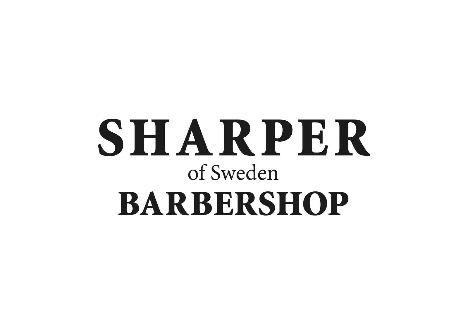 sharper-text-black.jpg