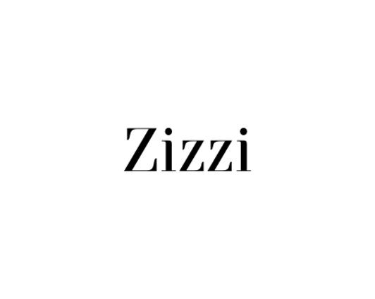 Zizzi_PRIMARY_logo_White_RGB.jpg