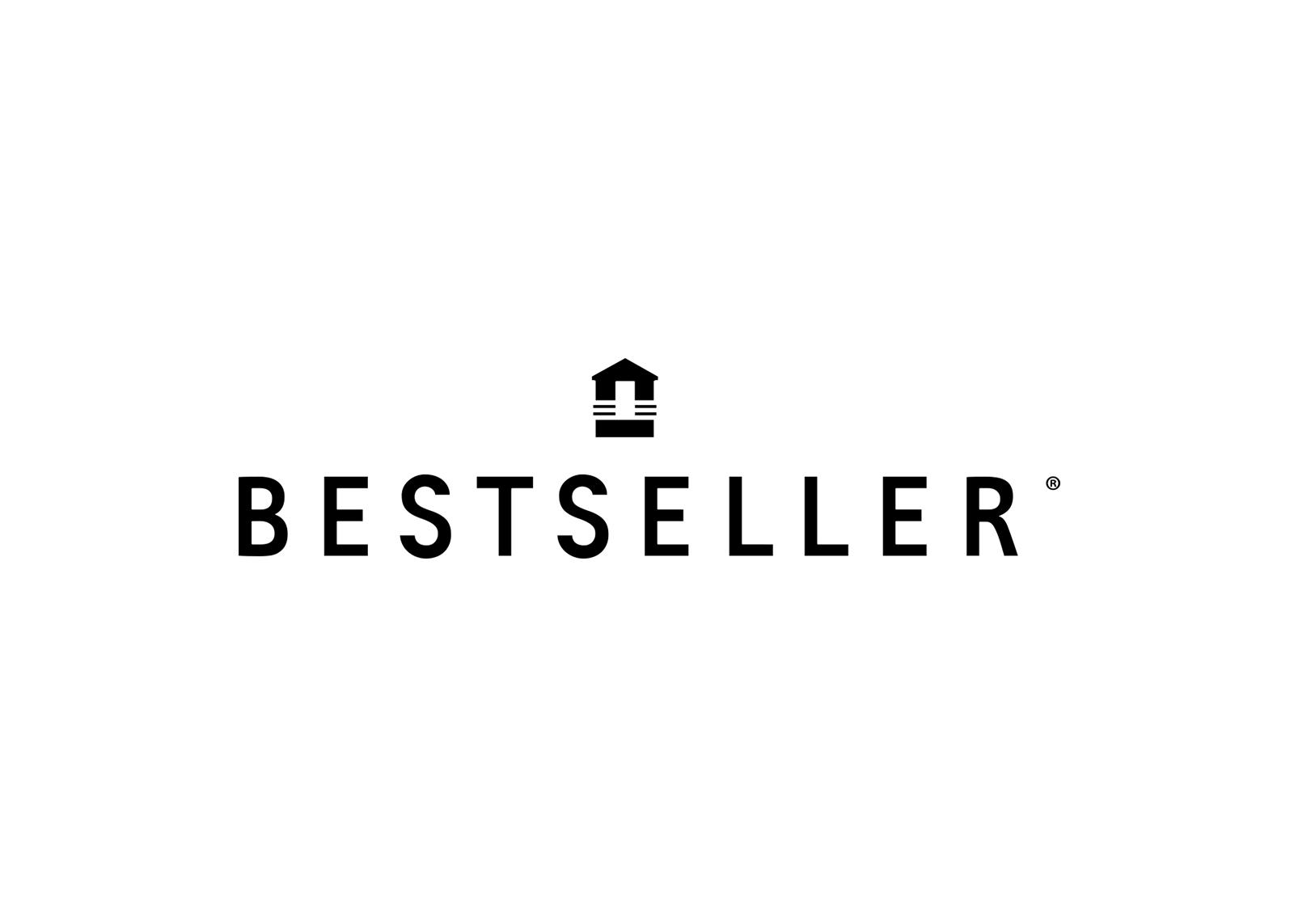 Bestseller-logo.jpg