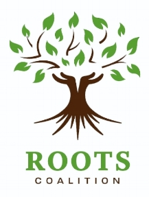 Roots Logo V2 (1).jpg