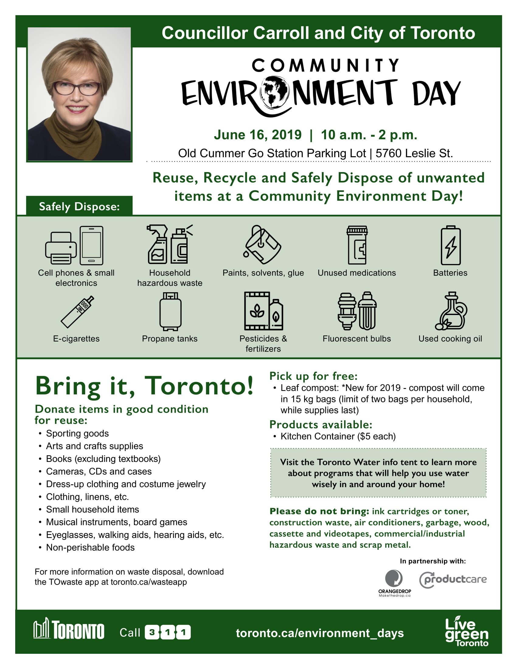 2019 environment day flyer-1.jpg