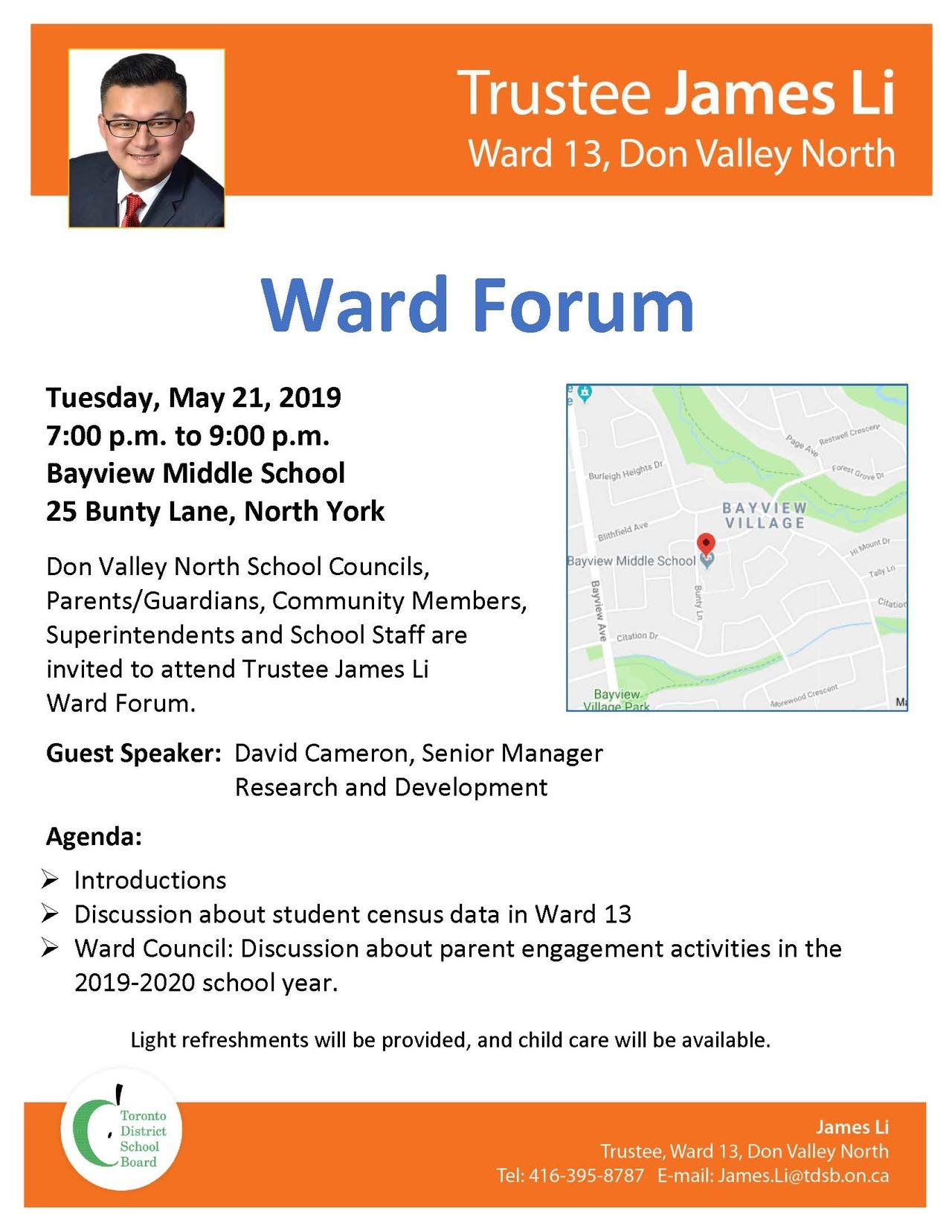 2019_05_21_-_W13_Ward_Meeting_Flyer__Li_.jpg