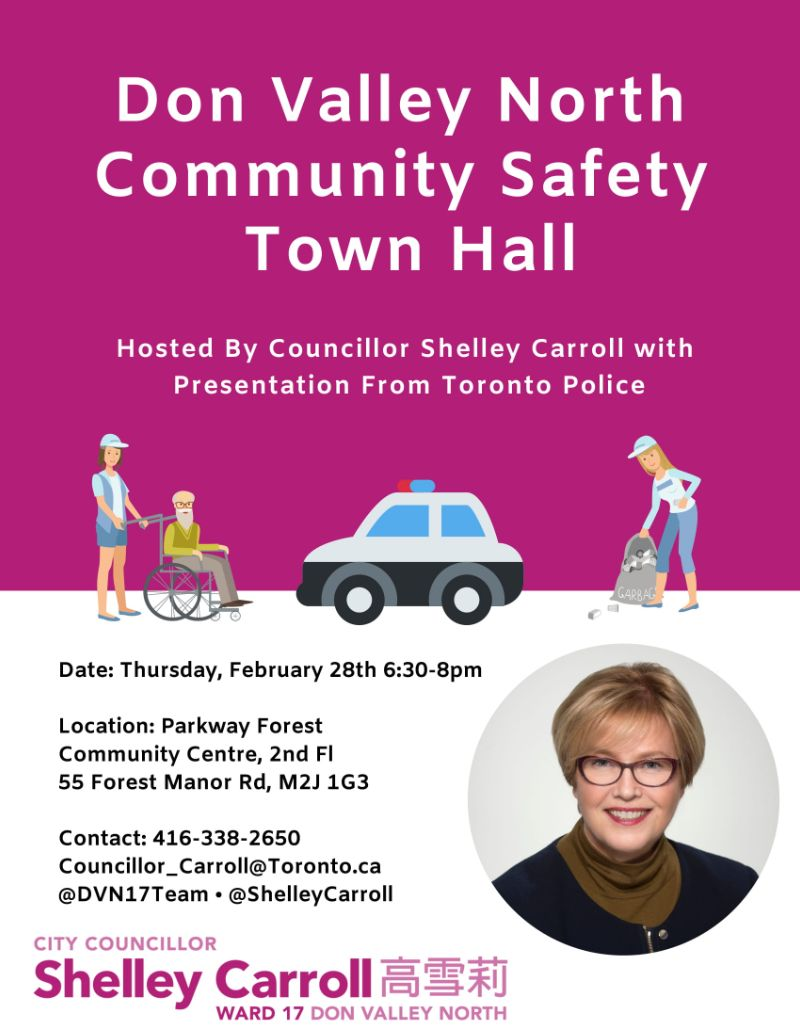 community safety town hall.jpg