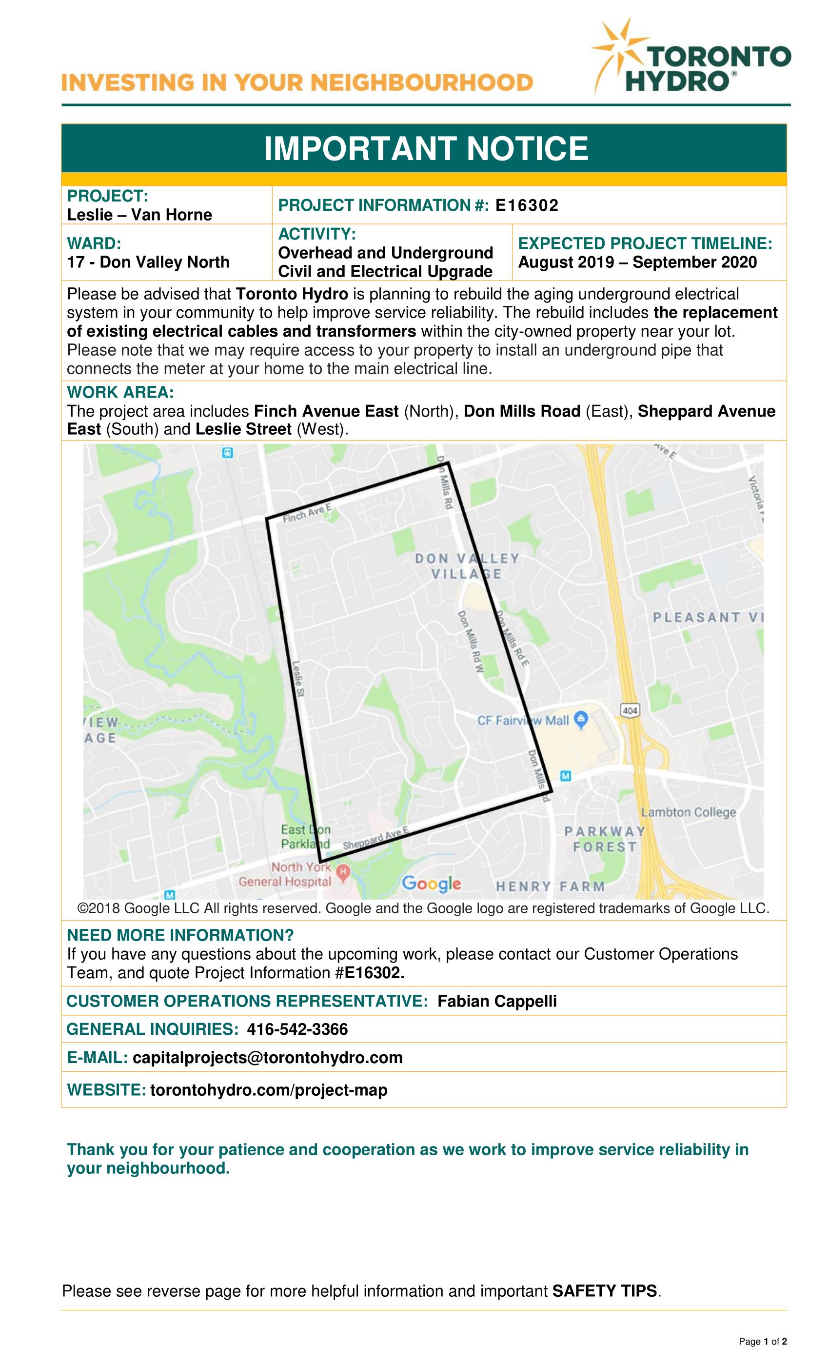 Toronto Hydro Aug 2019 notice-1.png