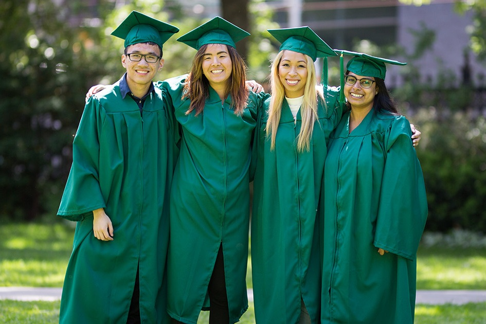 Pathways to Education saw a significant improvement in attendance and drop-out rates since it began.
