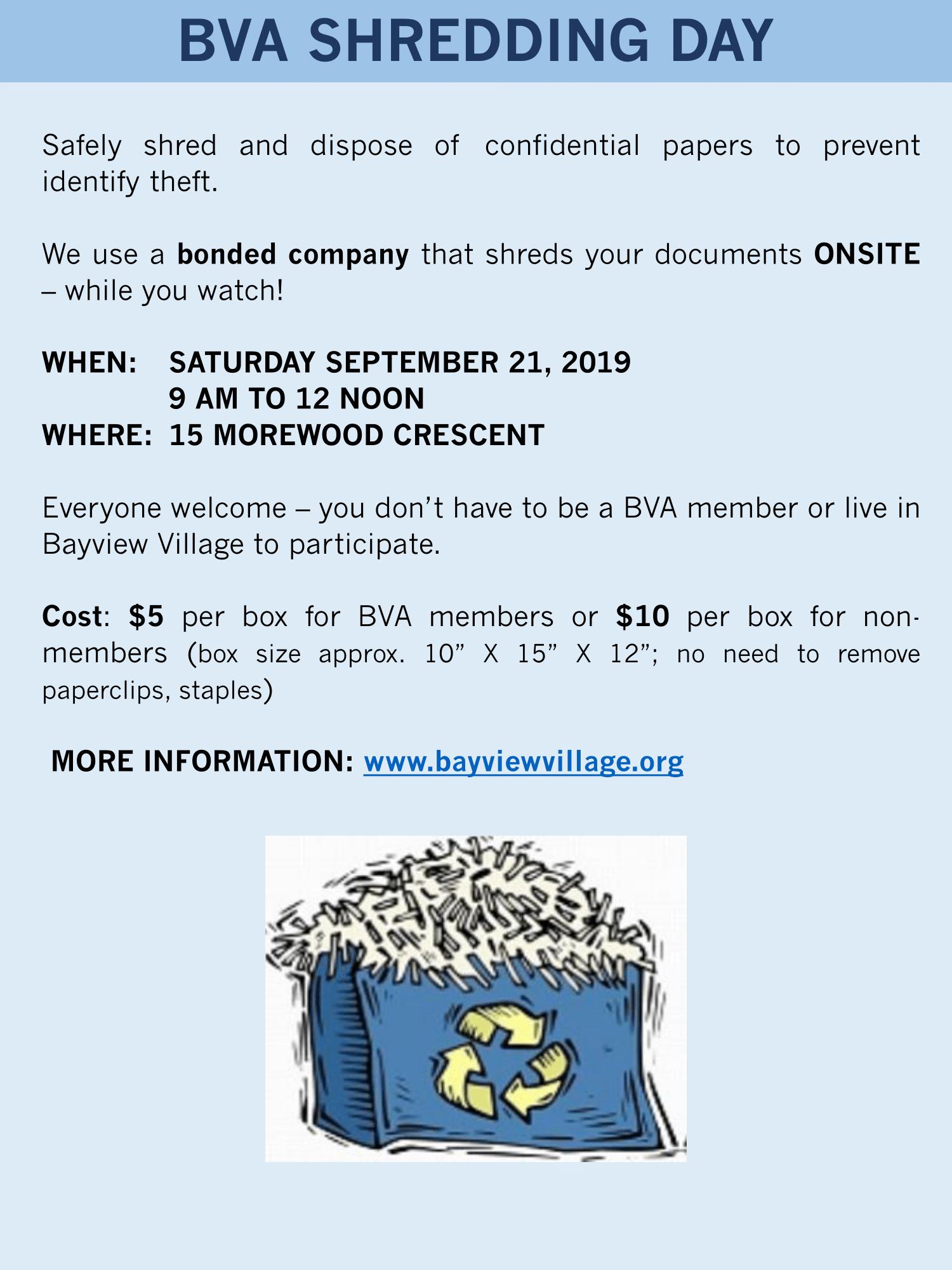 BVA shredding day 2019-1.png
