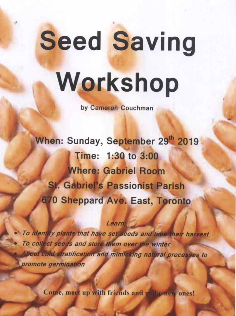 Seed saving workshop.jpg