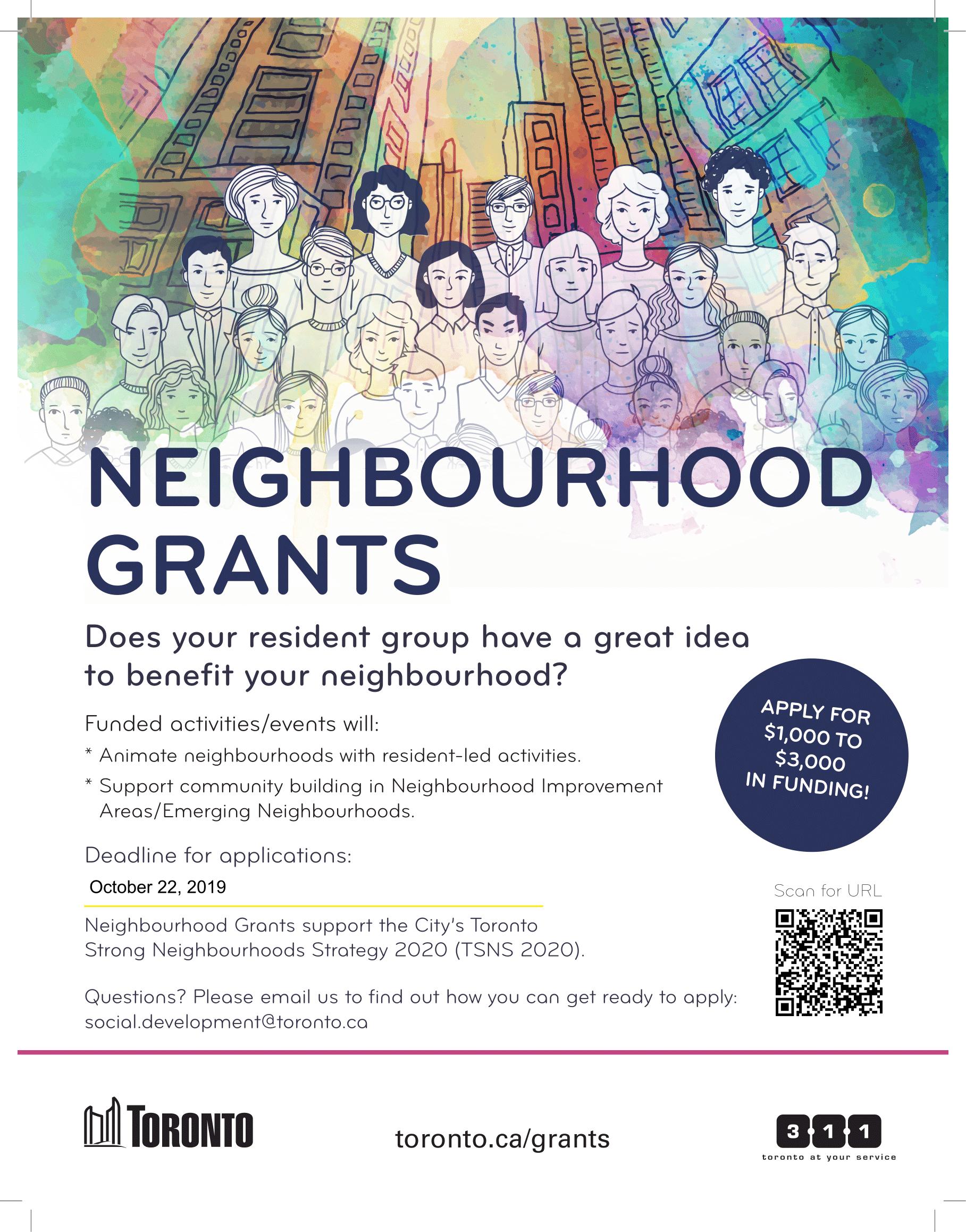 2020 flyer_Neighbourhood_Grants-1.png
