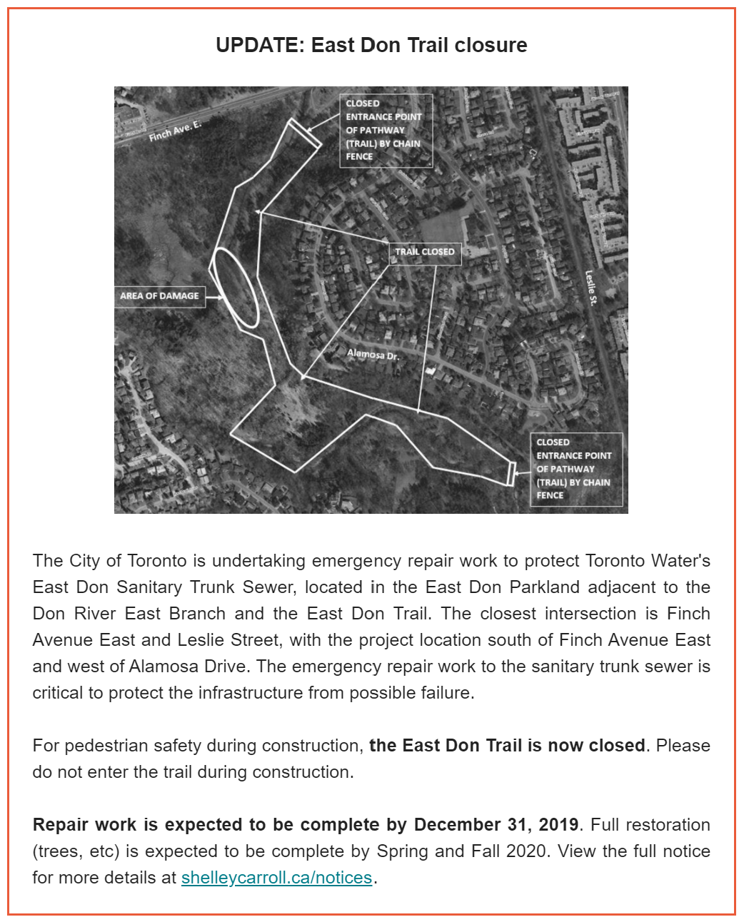 update east don trail.png