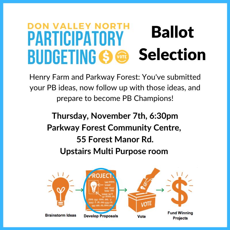 pb ballot selection .png