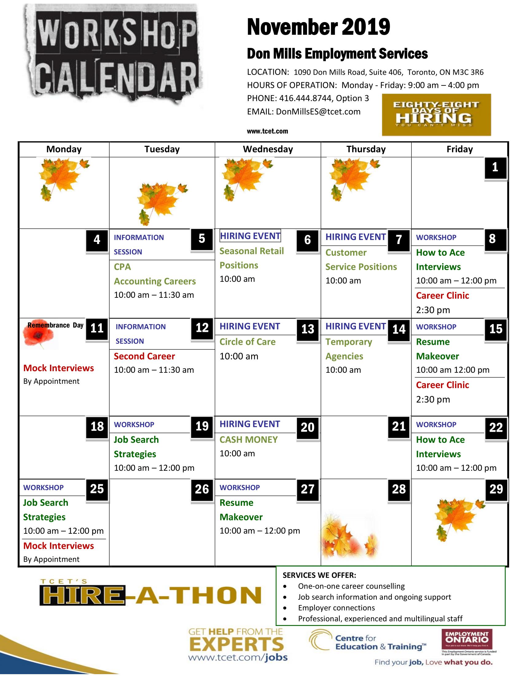 November 2019-1.png