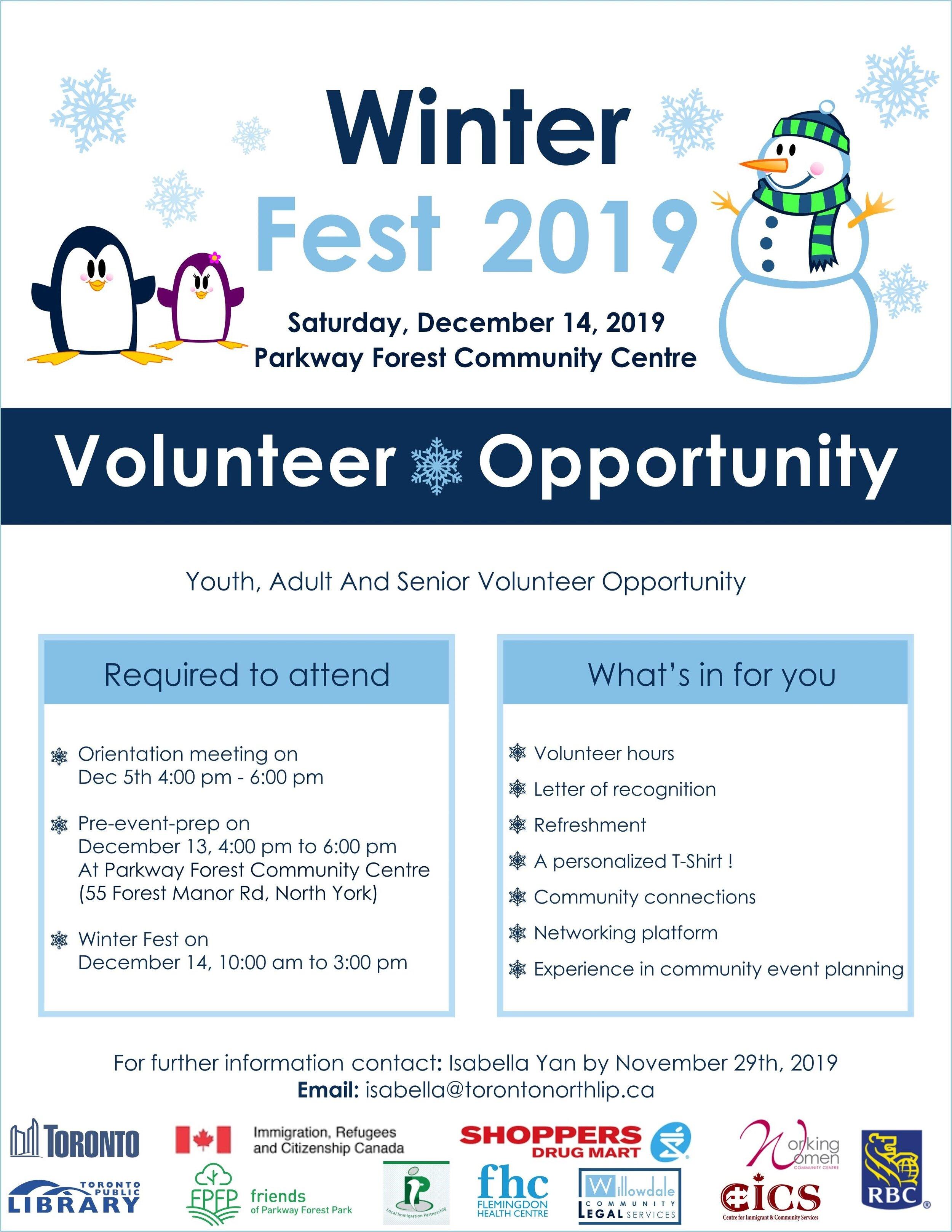 Winterfest 2019 volunteer final.jpg