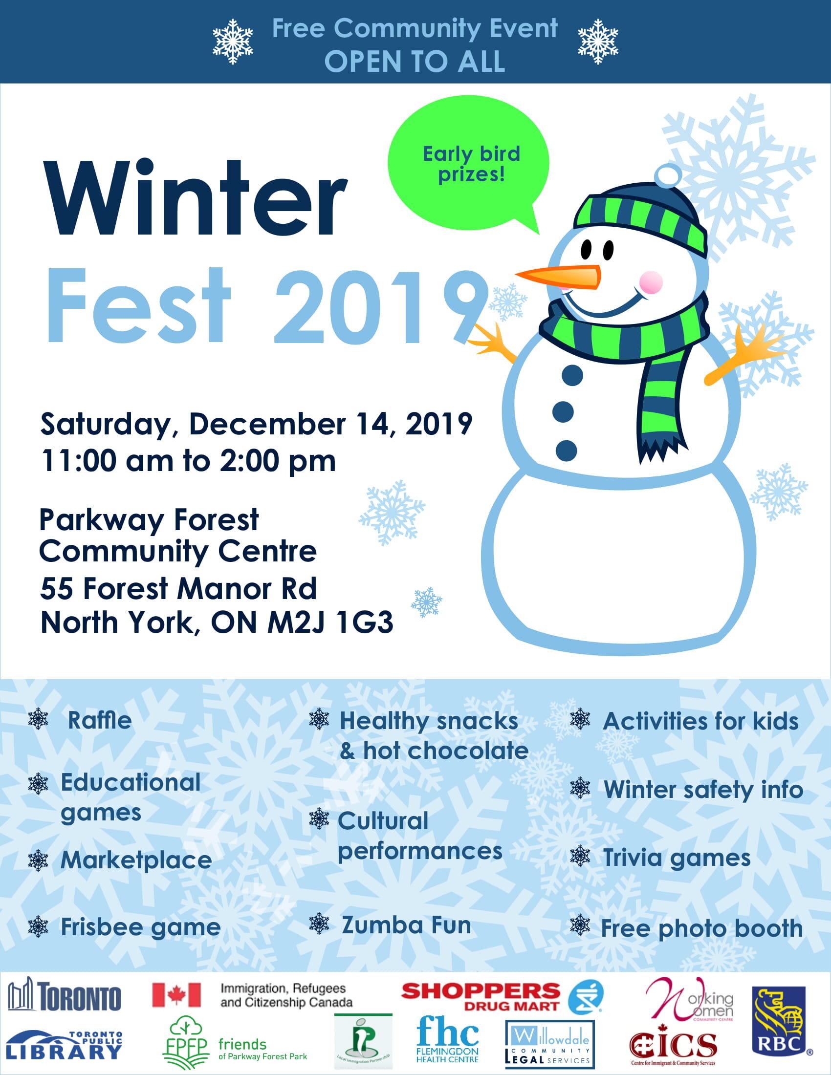 WinterFest Flyer 2019 final-1.jpg