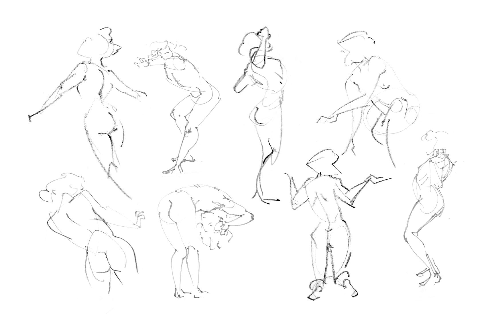 gestures_01-27-19.png