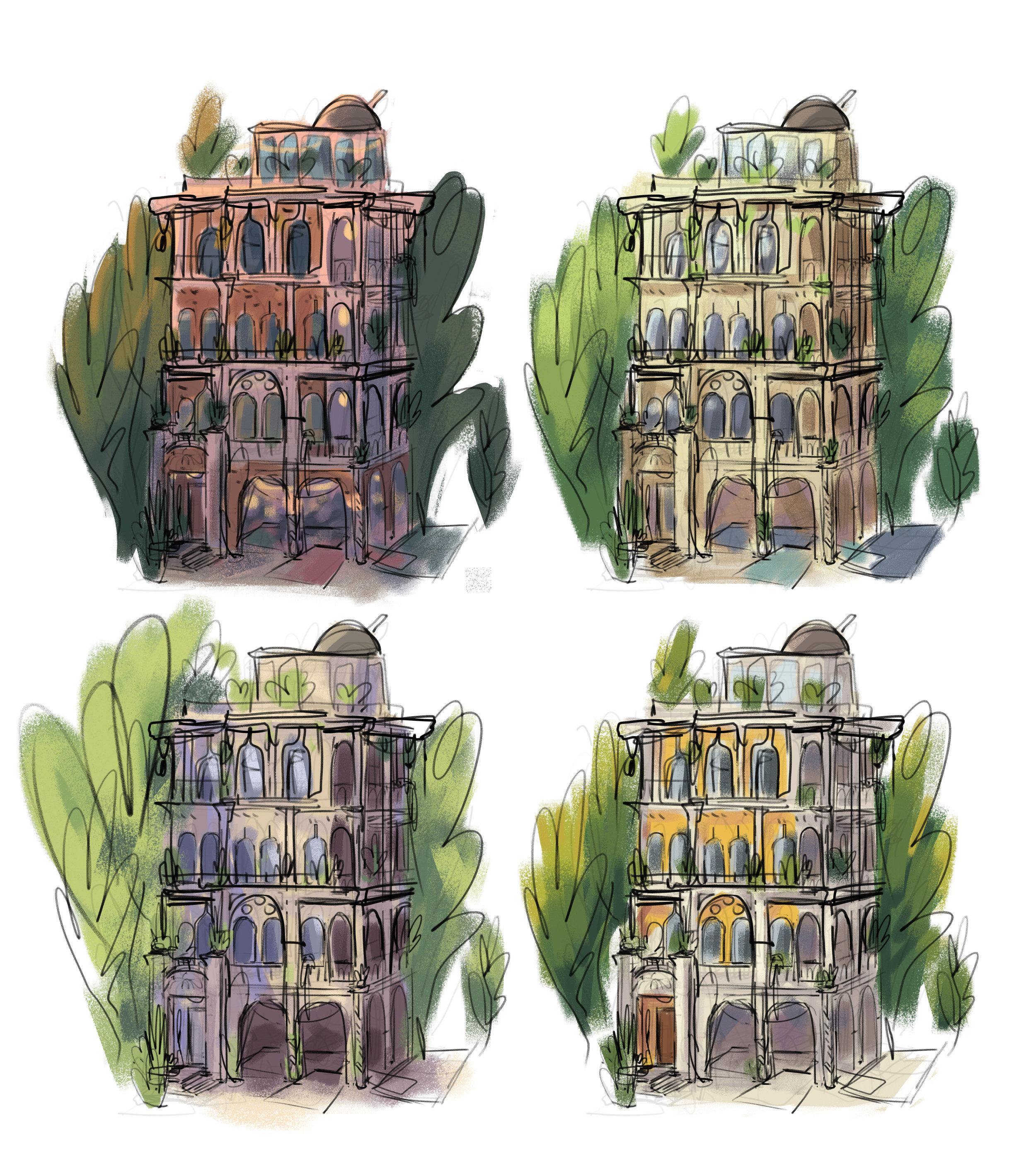 prj450_environment_apartment_colorthumbnails.jpg