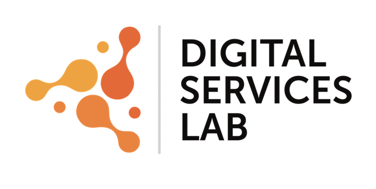Digital_Services_Lab.png