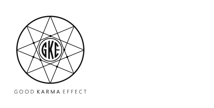 Good_Karma_Effect.png
