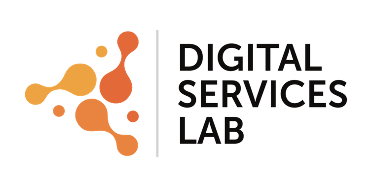 Digital_Services_Lab_home.png