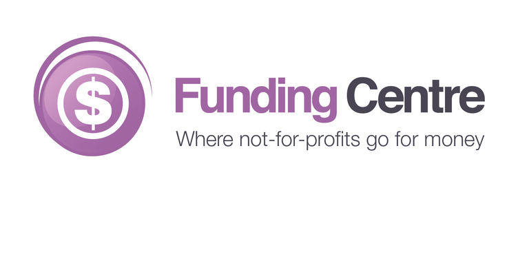 FundingCentre.png