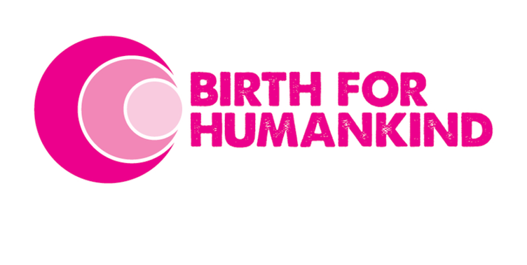 birth_for_human_kind.png