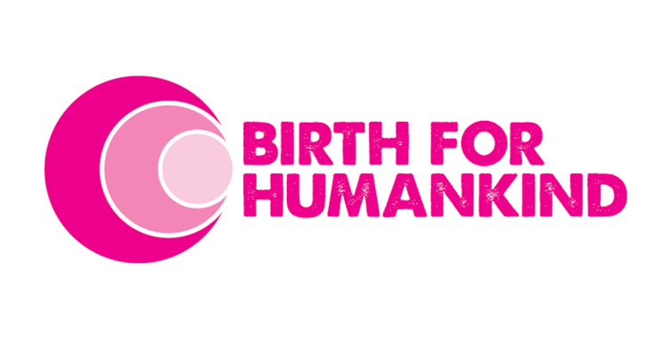 birth_for_humankind.png