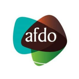 afdo2.png