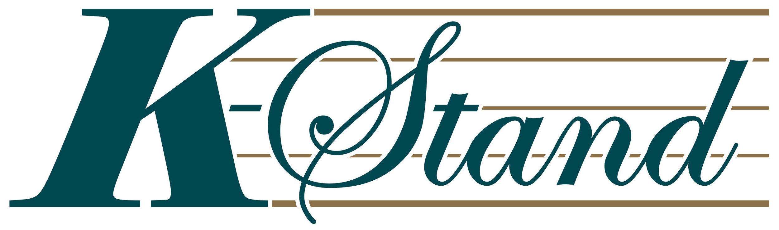 K-Stand Logo-2019-Final-Color-2800x830.jpg