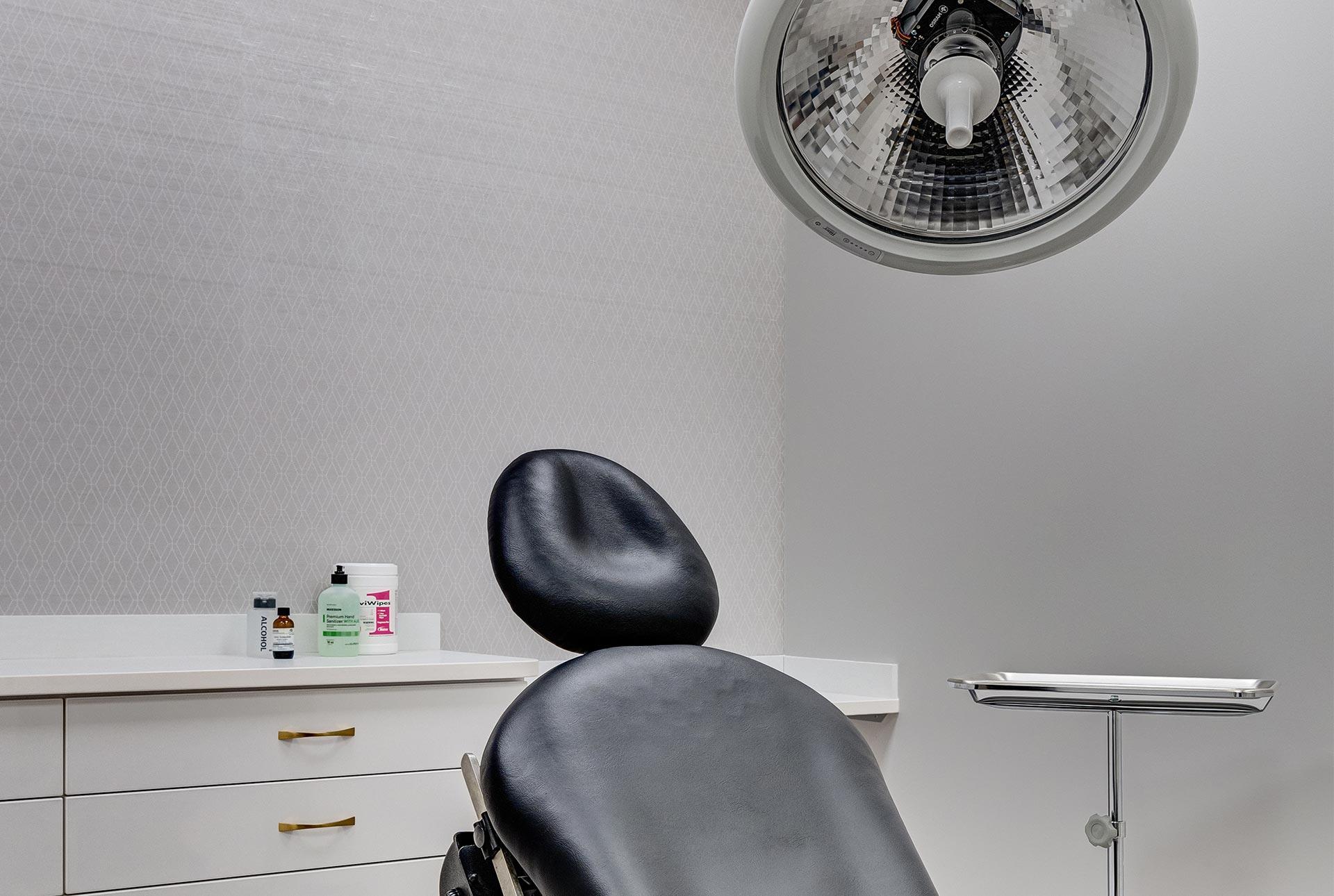 Sheth_Dermatology_Downers_Grove_office_2.jpg