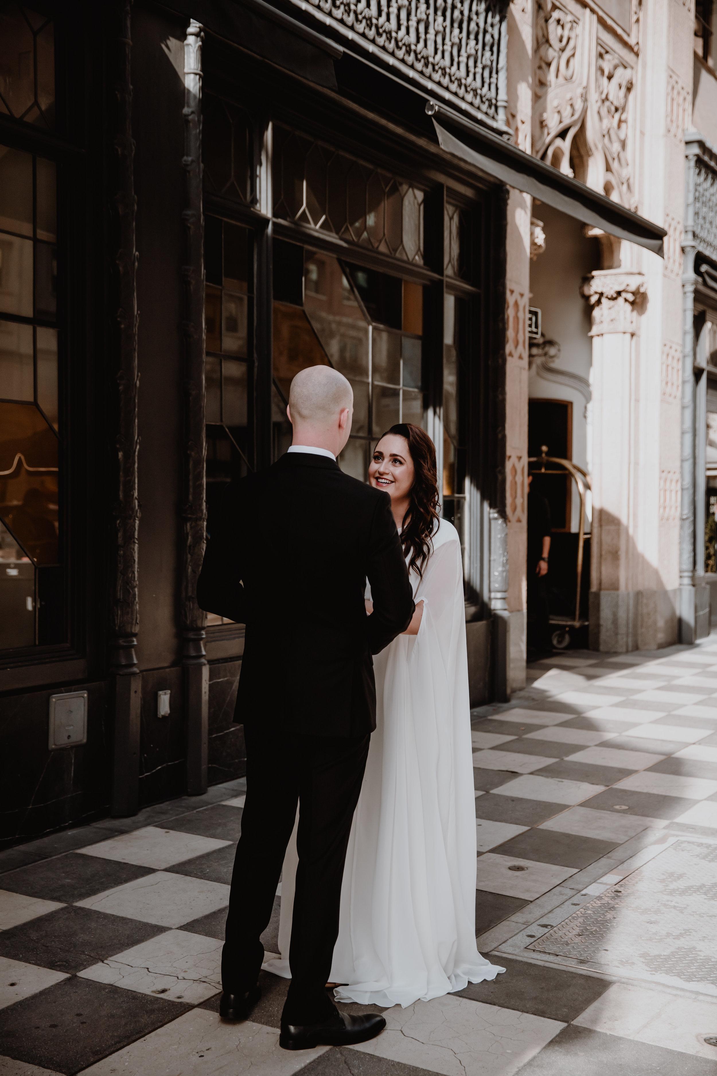 Sarah and Jared Ace Hotel Milwick Wedding-0263.jpg