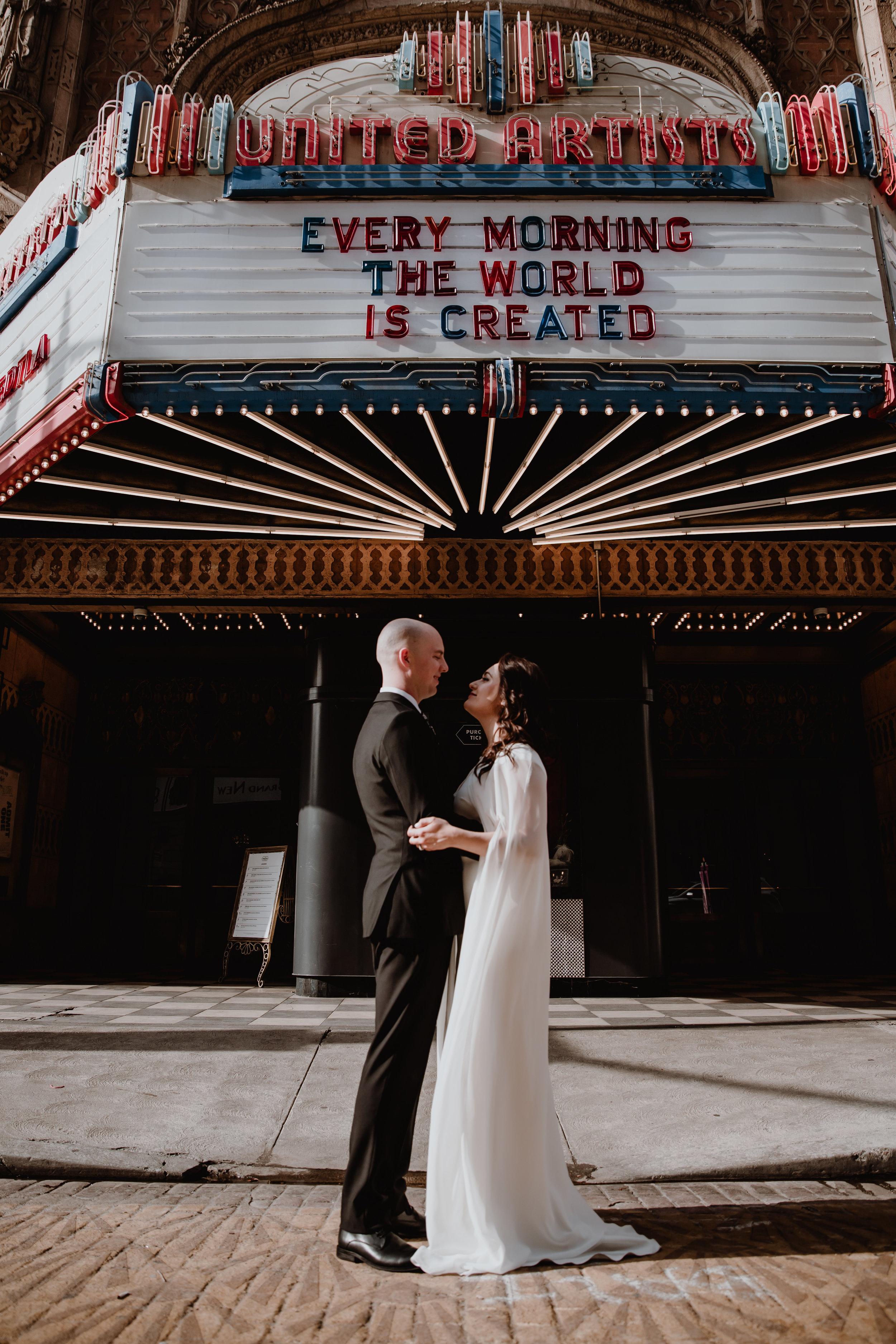 Sarah and Jared Ace Hotel Milwick Wedding-0332.jpg