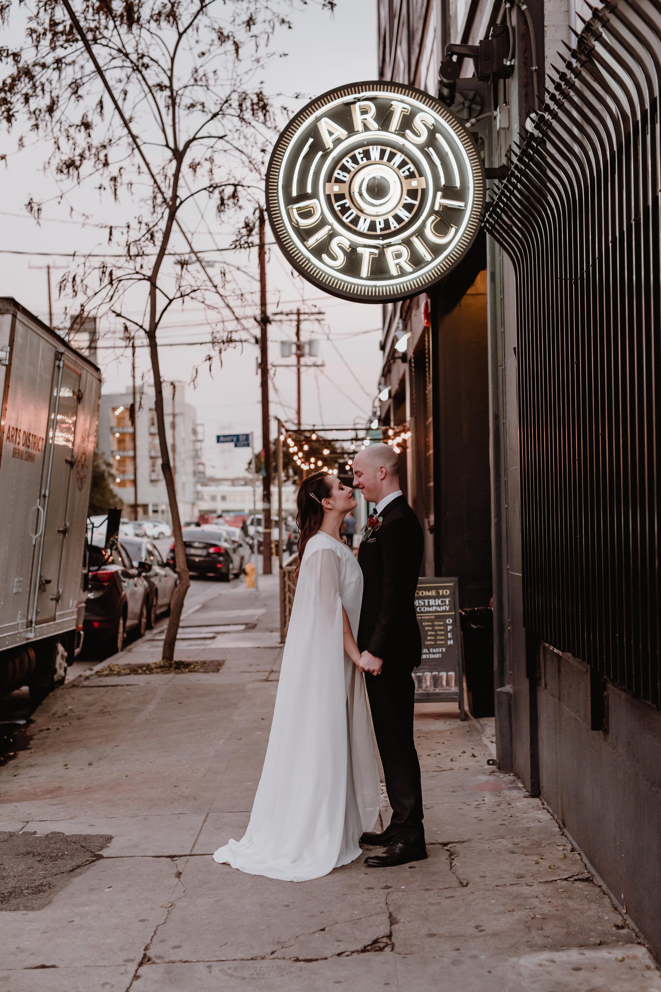 Sarah and Jared Ace Hotel Milwick Wedding-0421.jpg