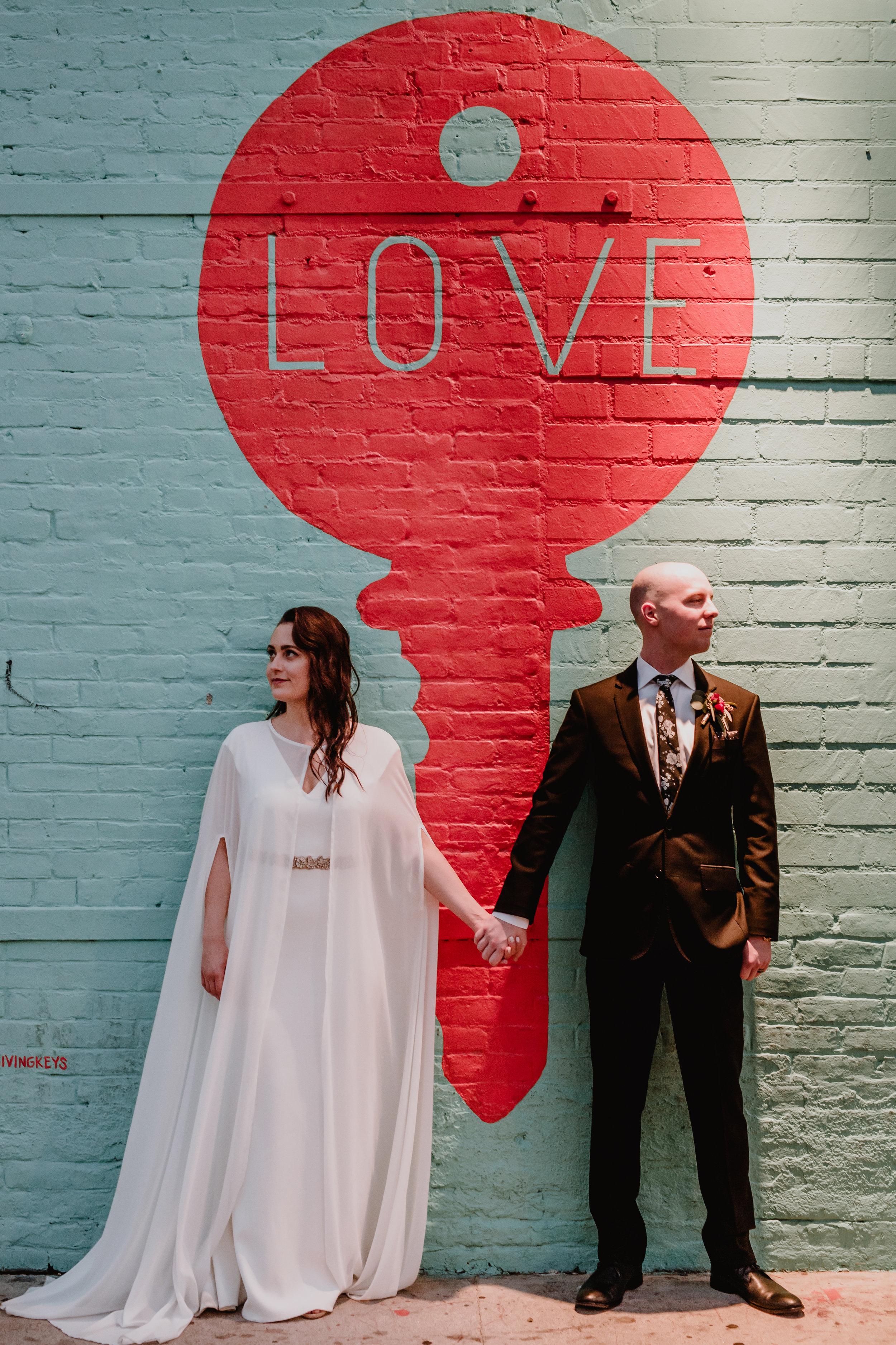 Sarah and Jared Ace Hotel Milwick Wedding-0455.jpg