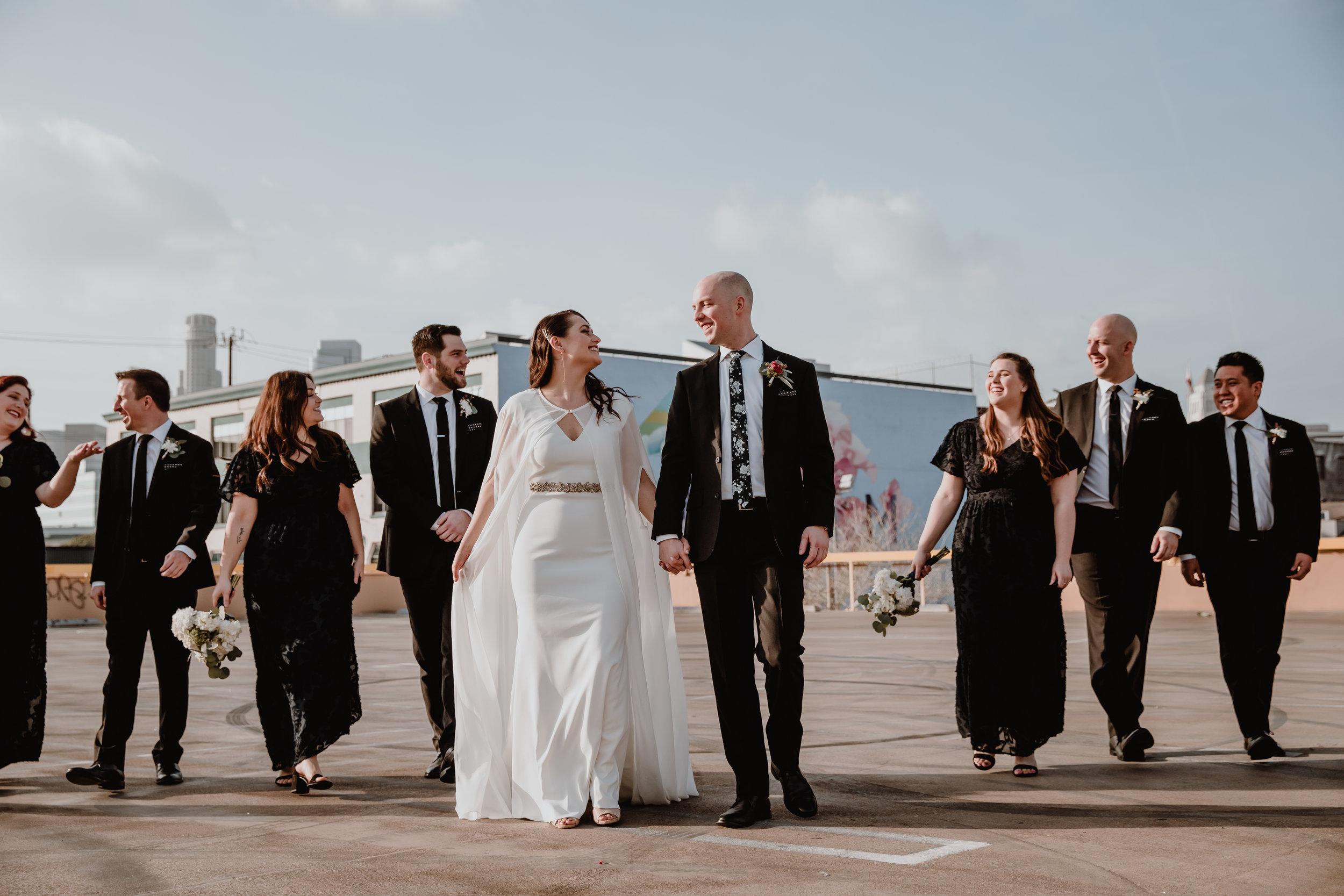 Sarah and Jared Ace Hotel Milwick Wedding-0456.jpg