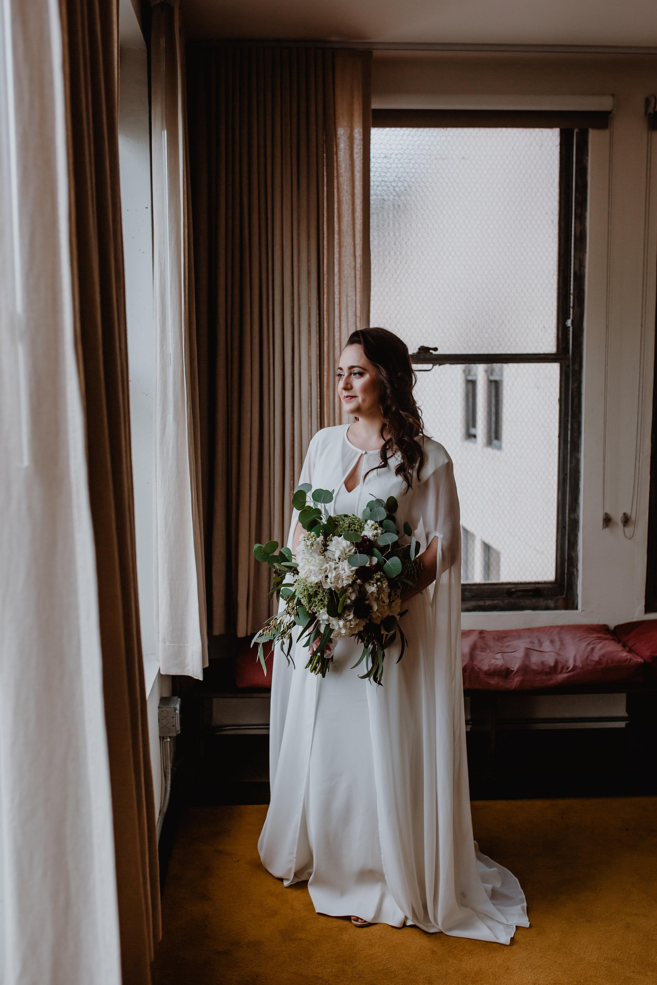 Sarah and Jared Ace Hotel Milwick Wedding-1854.jpg